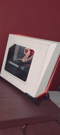 PC Gaming com RTX 3070, RYZEN 7 3700x, 16Gb DDR4 - Com 6 Meses apenas!