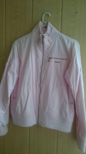 Куртка ветровка 1000 рублей