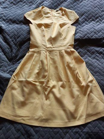Sukienka Mohito 36 rozmiar