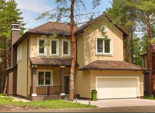 Продажа очень красивого дома, 250 м2, в КГ Riviera Villas Лебедевка,