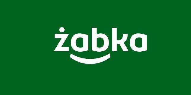 Żabka Warszawa - lokal z najemcą, ZYSK 7% netto! Działający sklep!