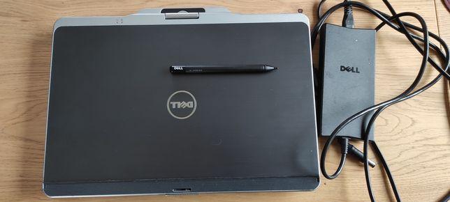 Dell xt3 sprawny dotyk