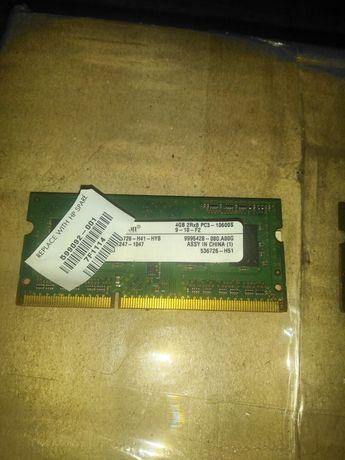 Запчасти g 6 1315 sr, зарядное устройство 7.4 5:0, оперативная память