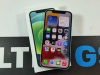 Sklep kilkudniowy Iphone 12 64GB Green gwar producenta bateria 100%
