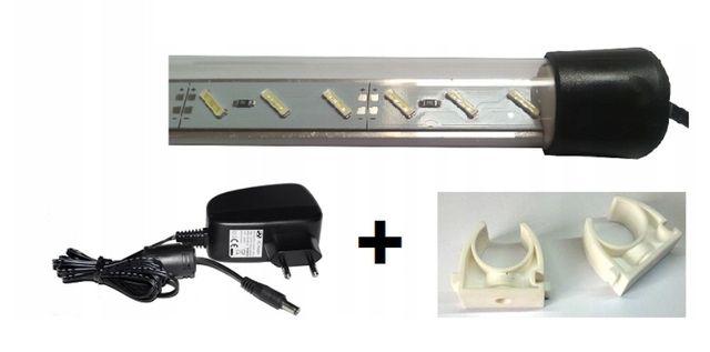 Oświetlenie Lampa LED Akwarium 150CM