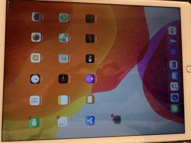 iPad Pro 12,9 128 go