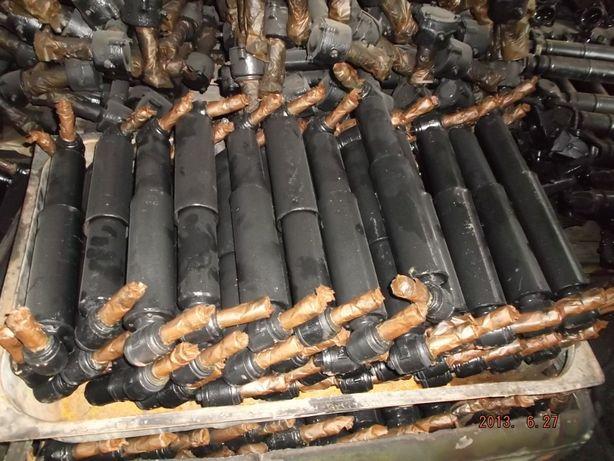 Амортизатор Зіл 131, Зіл 130 (131-2905006)