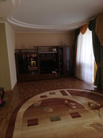 Продам 4-х ком. квартиру по ул. Оленина