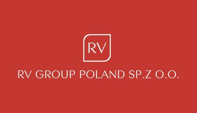 Бесплатное Трудоустройство в Польше + организация выезда из Украины!