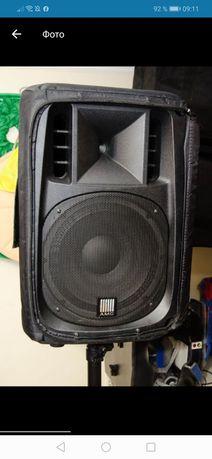 Колонки AMC Speaker Box D12