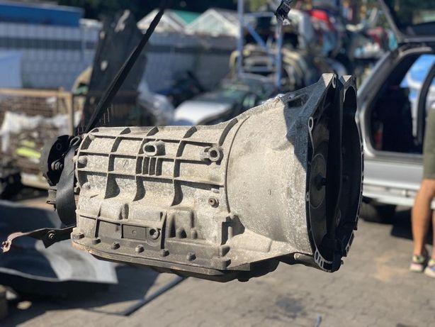 Коробка Автомат на БМВ Е39 М52 М54 2.0 2.5 2.8 3.0 АКПП 5HP19 523 528
