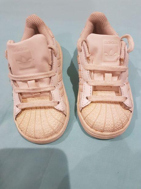 Adidas originais