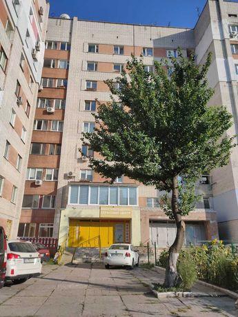 Продажа 1  комнатная квартира   ( Реконструированное общежитие)