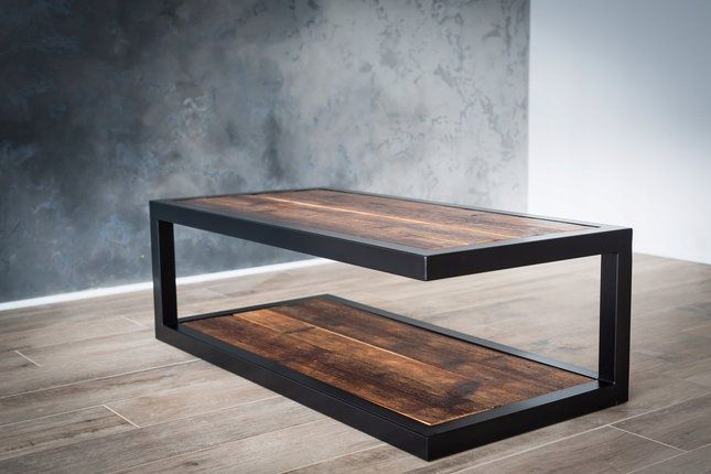 Меблі LOFT барні стільці столики лофт Львов - изображение 1