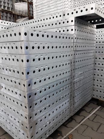 95 m2 Szalunek, szalunki ścienne ścienny typ tekko