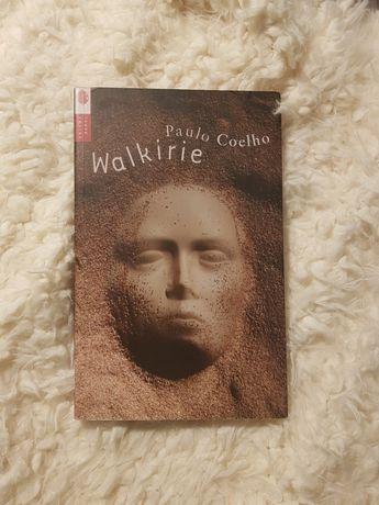 Paulo Coelho Walkirie