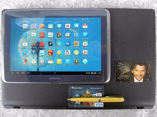 Samsung Galaxy Note 10.1 (GT-N8000, 3G) планшет 10 дюймов