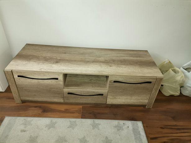 Szafka stolik pod telewizor