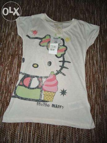 T-shirt Hello Kitty Original