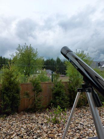 Teleskop Opticon dla dzieci