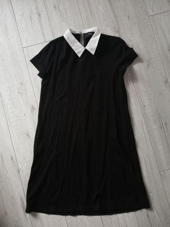Sukienka firmy Reserved