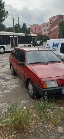 Продам Срочно  ВАЗ2109