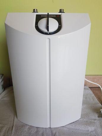Sprzedam podgrzewacz wody bezciśnieniowy Stiebel Eltron SNU 5 Si