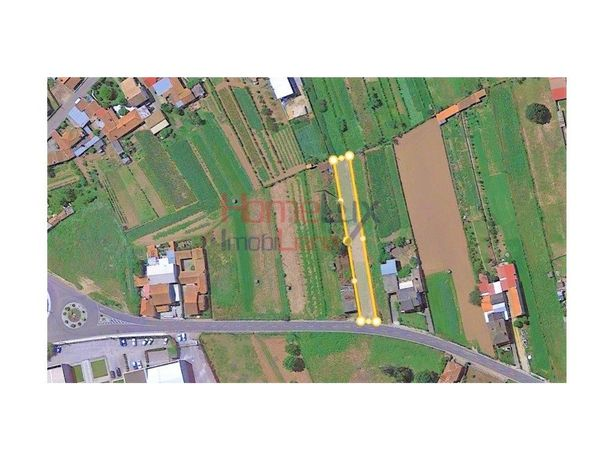 Baixa de Preço - Terreno para Construção em Valongo do Vouga