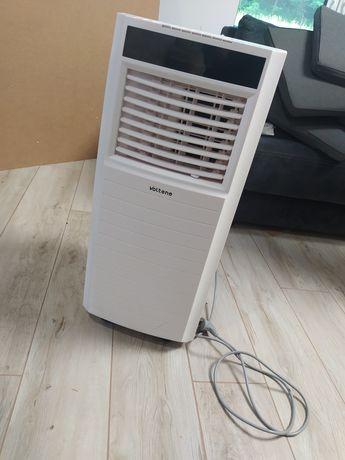 Klimatyzator volteno VO0407  2.6KW