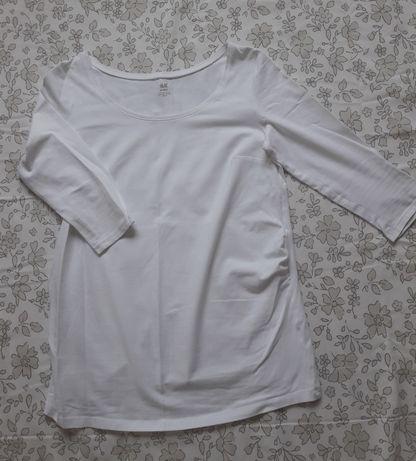 Bluzka ciążow H&M M