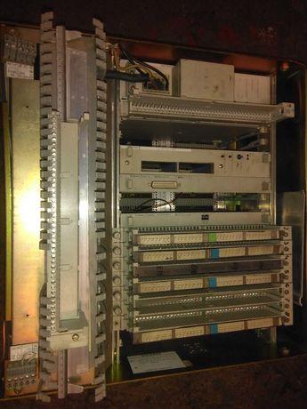 Sterownik Siemens Simatic S5 AG 130W