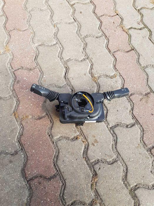 Przelacznik zespolone pajak tasma airbag astra h 3 Gorzów Wielkopolski - image 1
