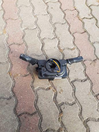 Przelacznik zespolone pajak tasma airbag astra h 3