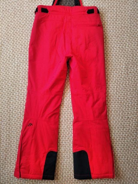 горнолыжные штаны Maier sports размер M