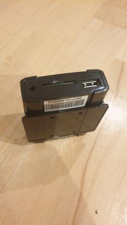 Zmieniarka MP3 xCarlink BMW