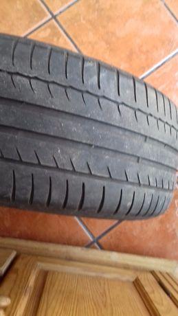 Pneus Michelin 215