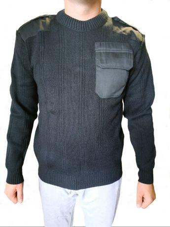 Форменный свитер для охраны полиции моряков военных опт и розница