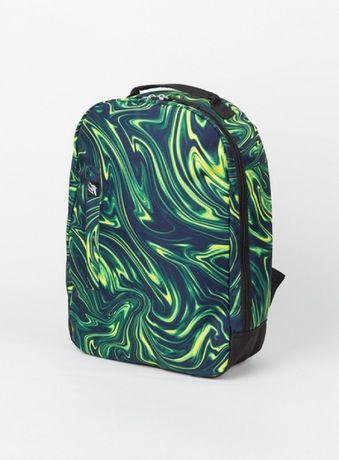 Стильний новомодний Рюкзак PUNCH - Buzz, Liquid