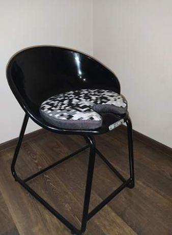 Krzesło. Industrial, loft, vintage.