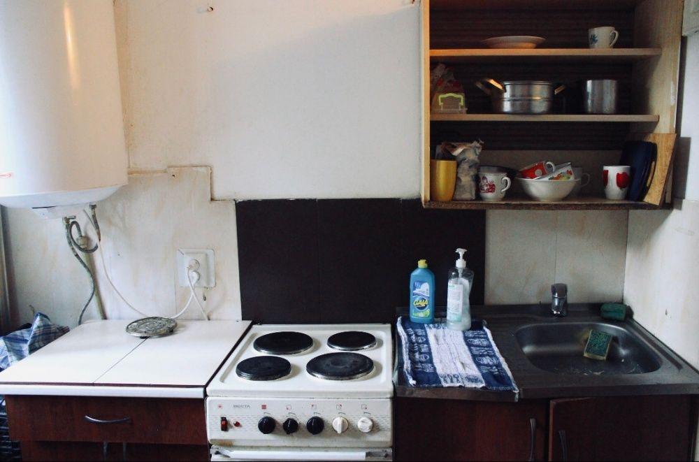 Хостел (мини - общежитие) метро Святошино-1
