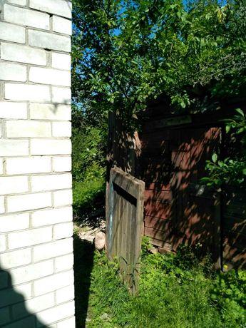 Продається будинок в Чернігівській області с.м.т. Куликівка