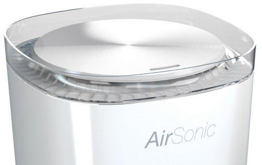 Nawilżacz powietrza HB AirSonic (ultra dźwiękowy) Nówka!