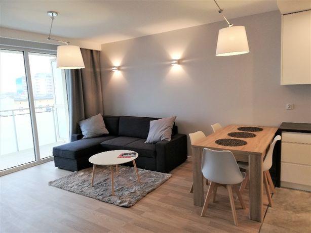 Mieszkanie do wynajęcia, nowy komfortowy apartament Leśniczówka Radom