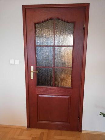 Drzwi wewnętrzne Włoszczowa