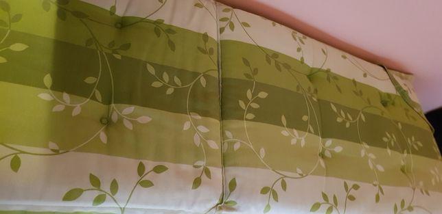 poduszki ogrodowe należak
