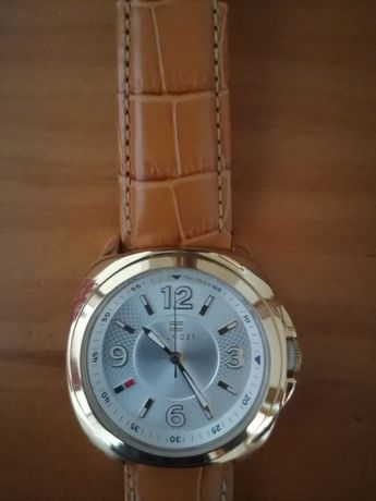 Relógio Tommy Hilfiger de mulher original