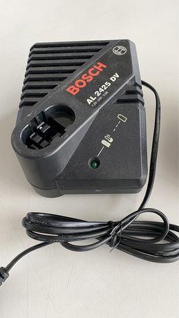 BOSCH Carregador bateria + bateria (NOVO)