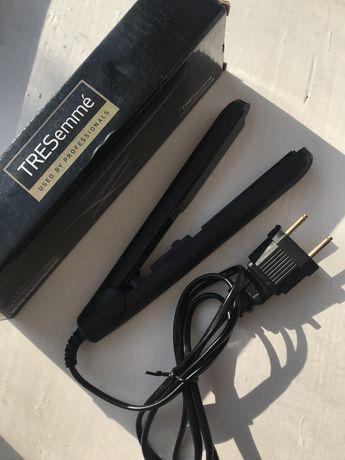 Стайлер для волос от Tresemme
