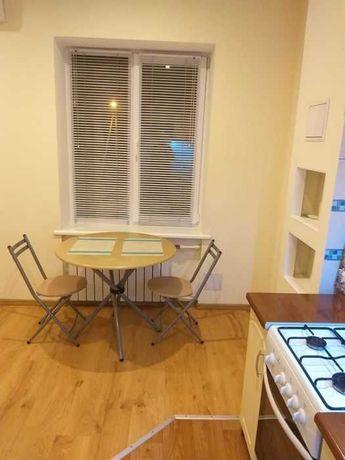 Продам 1 комнатную квартиру, улица Береговая