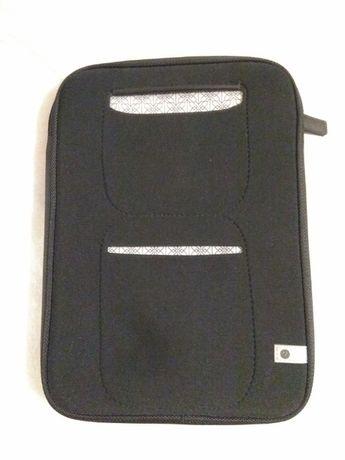 Защитный HP Чехол для ноутбука/планшета качество! VX403AA
